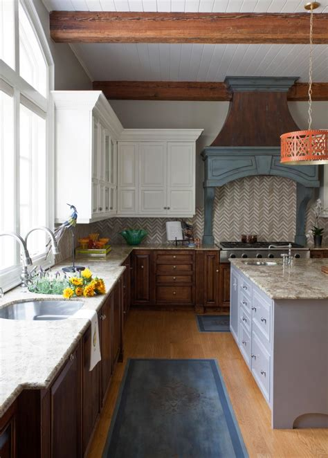 atlanta home design and remodeling show peek into the 2015 atlanta decorators show house and