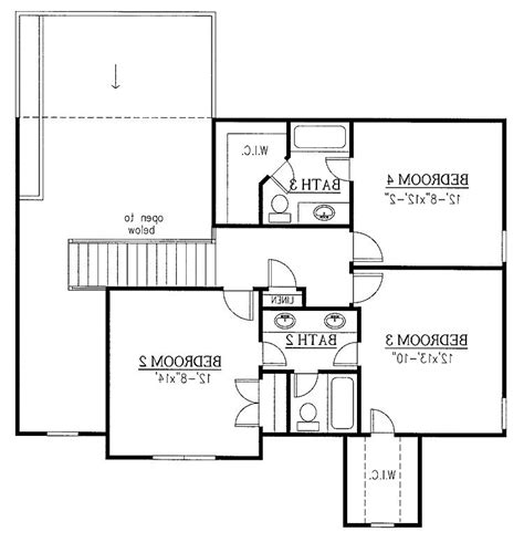 house plan 2913 sqare feet new orleans style house plan new house plan photos