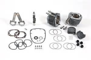 Bmw Airhead Parts Bmw Cafe Racer Flatracer Classic Bikes Cafe