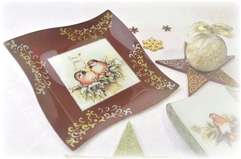 tutorial decoupage italiano 81 best pe 231 as mdf images on pinterest crafts wood and