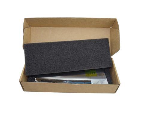 Battery Acer Es1 511 Es1 512 V5 472 V5 473 V5 572 V5 573 P3 131 R7 original battery for acer aspire v5 572 ap13b3k china