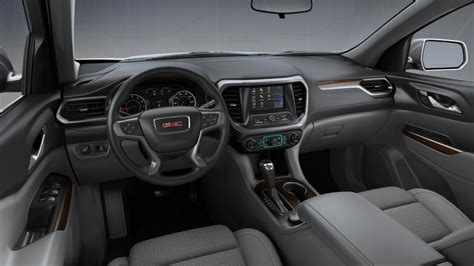 electric power steering 2007 gmc acadia interior lighting 2018 gmc interior colors new car release date and review 2018 amanda felicia