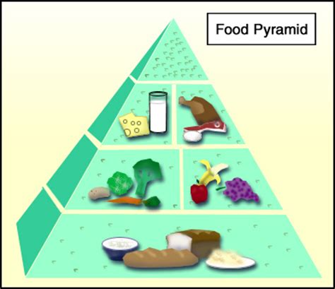 diagram of the food pyramid cnn y as go diets so go federal dietary guidelines