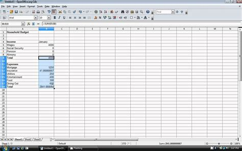 dave ramsey budget spreadsheet excel free laobingkaisuo com