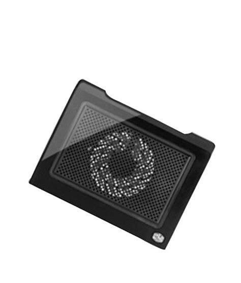 Cooler Master Notepal C3 Cooling Pad Bmmjc cooler master notepal d lite cooling pad buy cooler