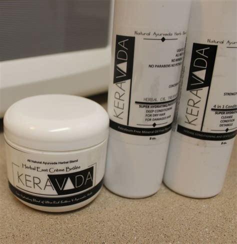 natural hair products pinterest fabellis natural hair keravada review natural hair