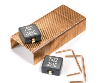 small power inductors small inductor calculator 28 images 80m mid loaded dipole abex uk air inductor calculator