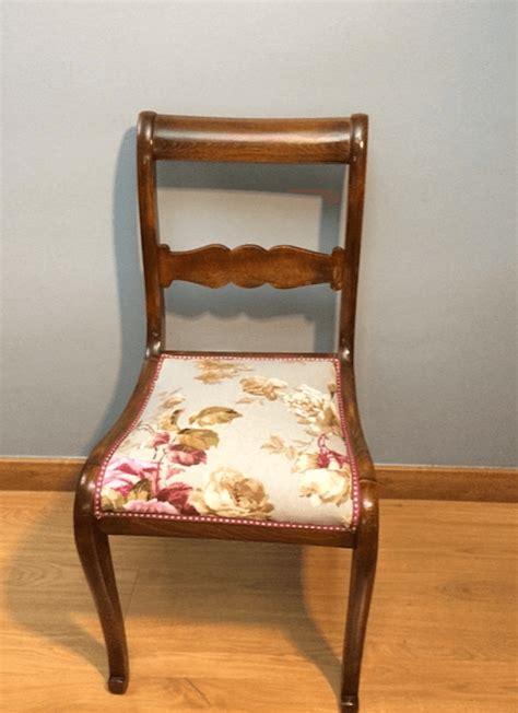 tela para tapizar sillas de comedor telas para tapizar sillas tela para tapizar silla