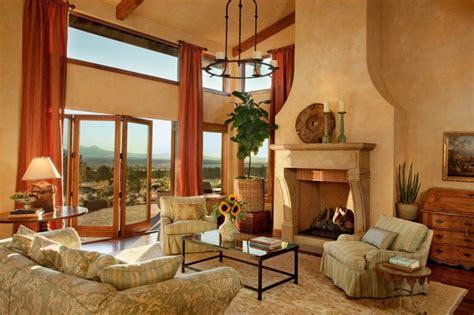 tuscan style home interior design and decorating elements mediterrane m 246 bel sorgen f 252 r eine exotische wohnatmosph 228 re