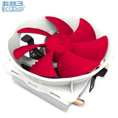 Pin Garuda 6 Cm מוצר 4pin pwm 12cm fan 4 heatpipe cpu cooling for intel lga1151 1150 775 1155 1156 for amd