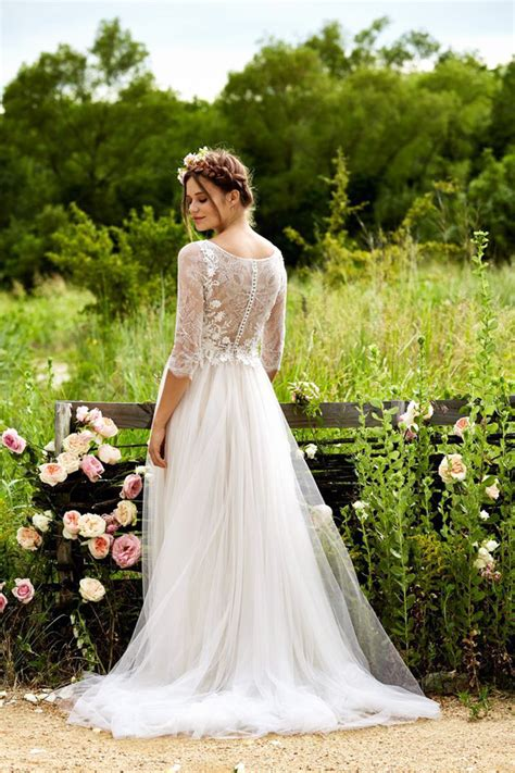 Wedding Dresses Vermont by Wedding Dresses Vermont Wedding Dresses In Redlands