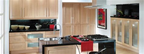kitchen design cardiff kitchens in cardiff quality kitchen design installation from river gods in cardiff
