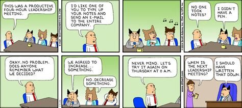 Mba Degree Waste Of Time by How To Save Ourselves From Unproductive Meetings