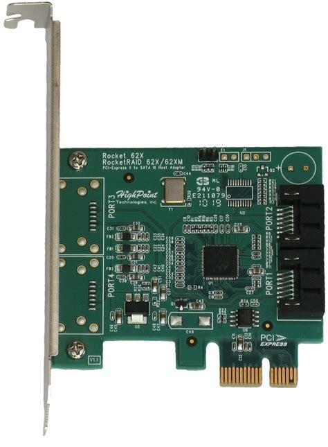 Intel Pc G840 Chipset H61 Ram 4gb Gt 730 Lcd 20 ð ñ ð ð ð ðµñ ð ð ñ intel 2 duo e8400 â telegraph