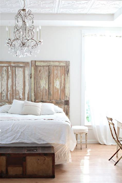 wooden door headboard wooden doors old wooden doors as headboard