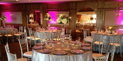 wedding locations in monterey ca monterey hill weddings get prices for wedding venues in ca