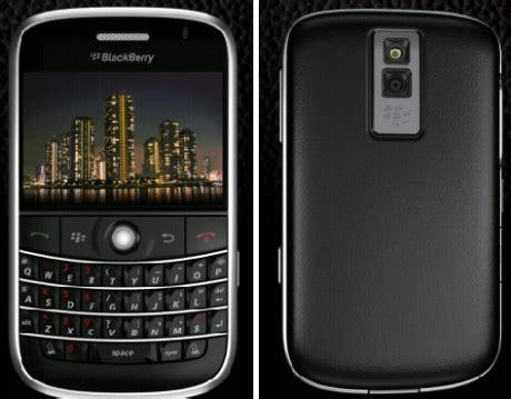 Saver Mobil Boldmakro blackberry bold 9000 price in pakistan specifications reviews