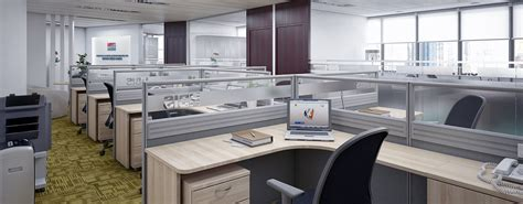 office renovation office renovation tips singapore advices on office
