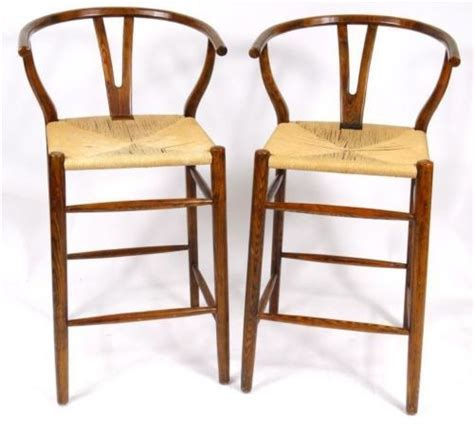 danish design bar stools 758 best images about chairs on pinterest counter stools