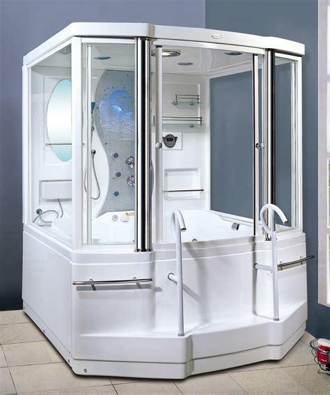 Steam Showers   Stalls   Shower Enclosures   Tubs   Tekon  Bathroom Improvement   Statewide Delivery