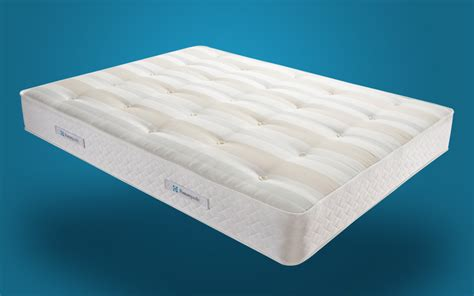 Size Sealy Posturepedic Mattress by Sealy Mattress King Size Dimensions