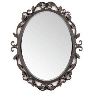 Vans Transparent Mirror Silver in de spiegel indo in bali