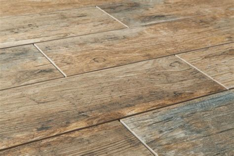 hardwood looking tile cheap wood flooring options 2017 2018 best cars reviews