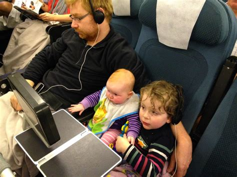 10 Tips For Flying With Baby Or Flights Ten Tips For Tackling Jet Lag In Babies Children