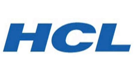 Hcl Mba by Hcl Infosystems Hiring For Mba Fresher For Sales Officer