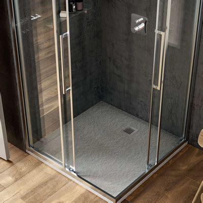 piatto doccia 90x80 piatto doccia effetto pietra 90x90 ideal standard ultra