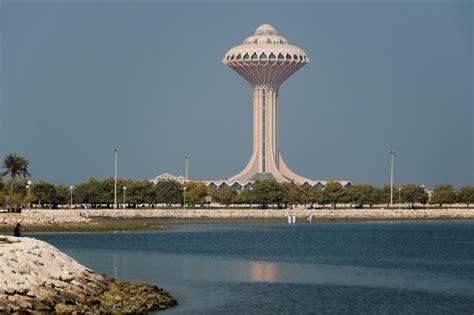 al khobar corniche a guide to al khobar corniche park inn by radisson