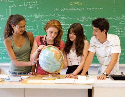 test per scegliere la scuola superiore orientamento 2014 come iscriversi alla scuola superiore