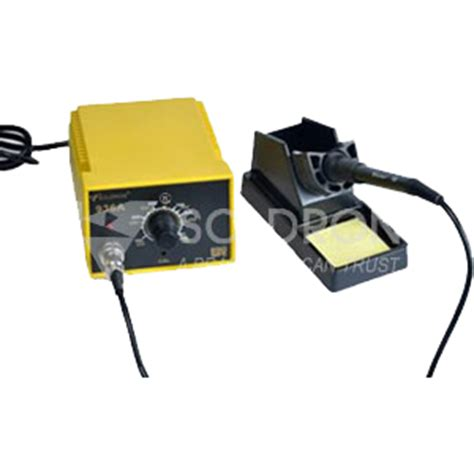 Tools Solder Station 936a Original soldron 936a soldering station supplier and dealer in india pcba tools best quality