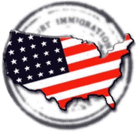 visado entrada eeuu requisitos de entrada a ee uu requisitos de visado usa