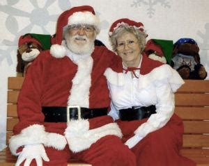 letter to santa tis the busy season for mr and mrs claus news 1448