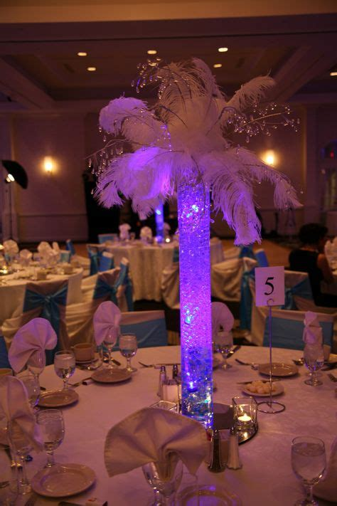 battery operated lights for wedding centerpieces wedding centerpiece ideas with led battery operated tea