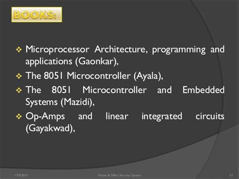 gayakwad op and linear integrated circuits pearson education home office security system aaa