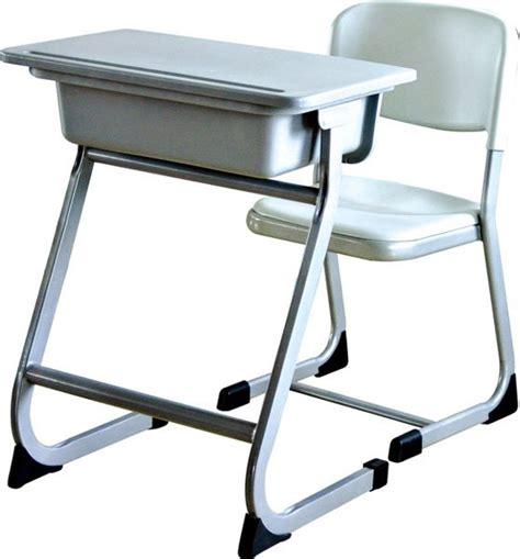 comfortable school desks special school desks and chairs cheap school desk and