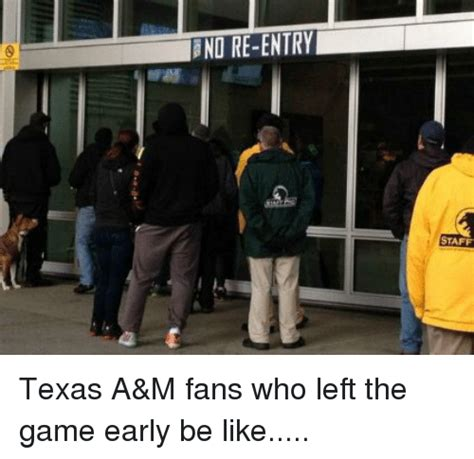 Texas A M Memes - funny texas a m memes of 2016 on sizzle sports
