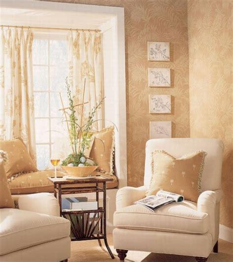 provincial interior design interieur ideen im franz 246 sischen landhausstil 50 tolle