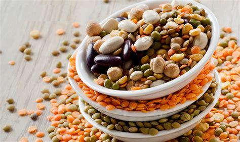 alimenti che gonfiano l intestino proteine futuro io non mangio i legumi perch 232 mi