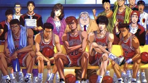 film anime sport terbaik 10 anime sport terbaik sepanjang masa menurut dafunda otaku