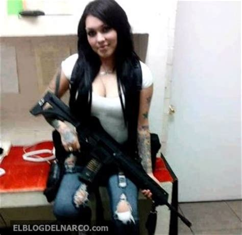 mujeres de narcos en sinaloa 121 best images about carteles narcos sicarios on pinterest