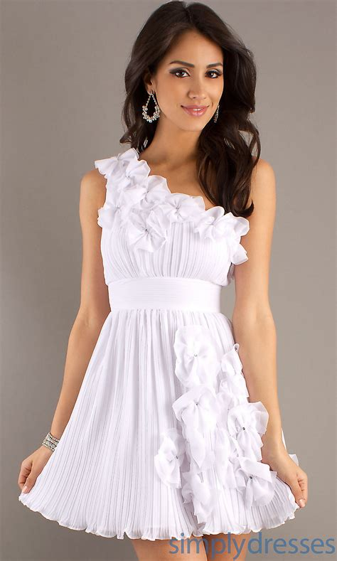 white dresses for white dresses with sleeves style