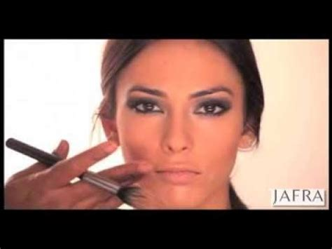 tutorial makeup jafra 128 best images about maqu 237 llate con jafra on pinterest