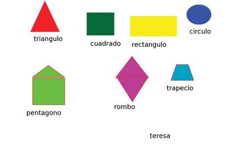 figuras geometricas con imagenes las xo es parte de mi vida figuras geometricas