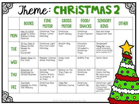 kindergarten themes christmas 17 best ideas about school themes on pinterest door