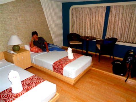 rooms to go delivery cost our luxury 2go cruise manila iloilo philippines plus