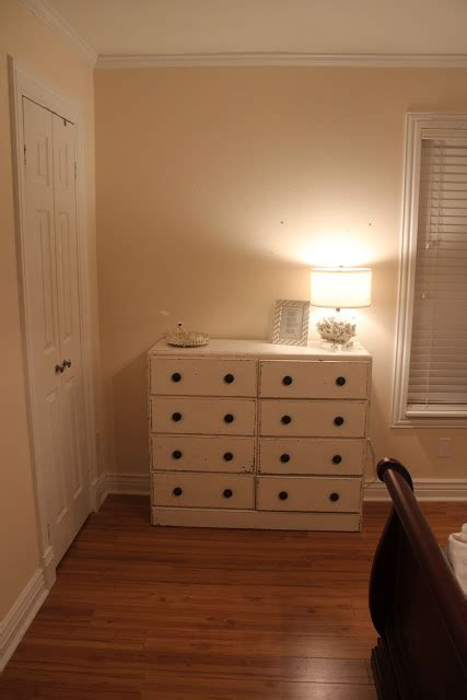 fresh and fancy pick our paint colors master bedroom fresh and fancy pick our paint colors master bedroom