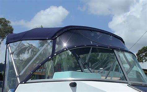 quality boat covers gold coast clears gold coast covers